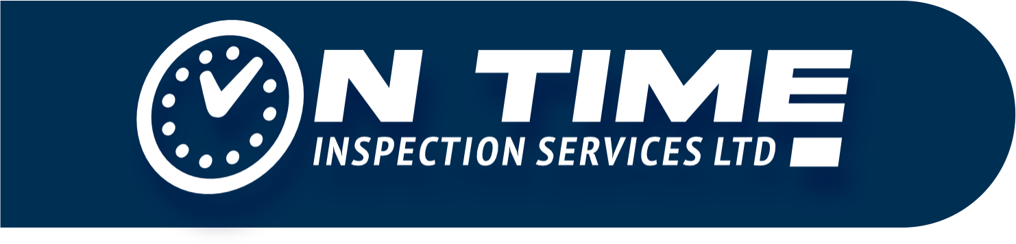 Ontimeinspectionservices